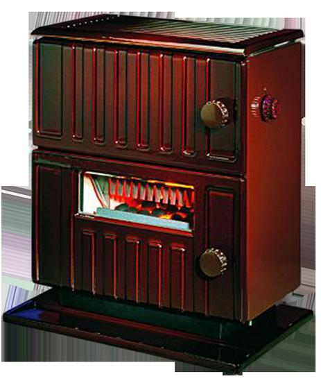 haas und sohn dauerbrandofen harz europas ofenersatzteile portal. Black Bedroom Furniture Sets. Home Design Ideas